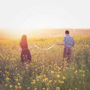 Couples Workshop Panganiban Therapy LLC San Diego CA