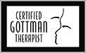 Kimberly Panganiban Gottman Certified Therapist