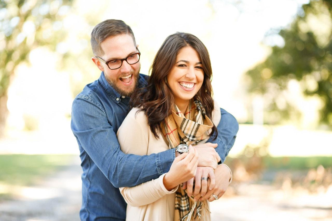 Overview Of Gottman Method Couples Therapy Panganiban LLC San Diego CA