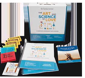 Panganiban Therapy Box Set To Build Relationship