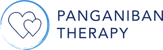 Panganiban Therapy
