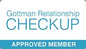 Gotman relationship member